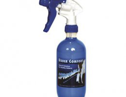 UDDER COMFORT Blue Spray
